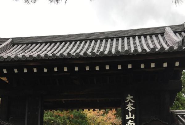 南禅寺の写真・動画_image_375928