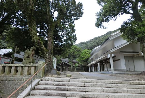 美保神社の写真・動画_image_377428