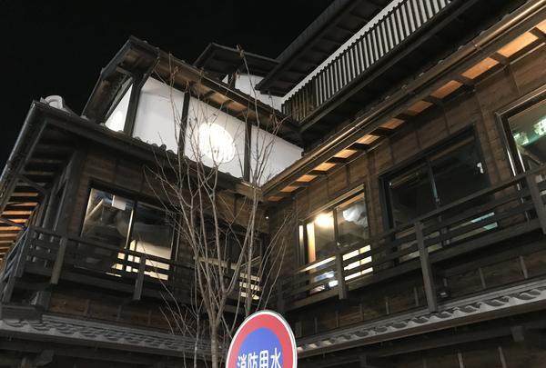 小田原城の写真・動画_image_378240
