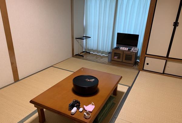民宿うずしお MINSHUKU UZUSHIOの写真・動画_image_379068