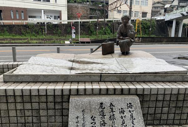 尾道商店街の写真・動画_image_381562