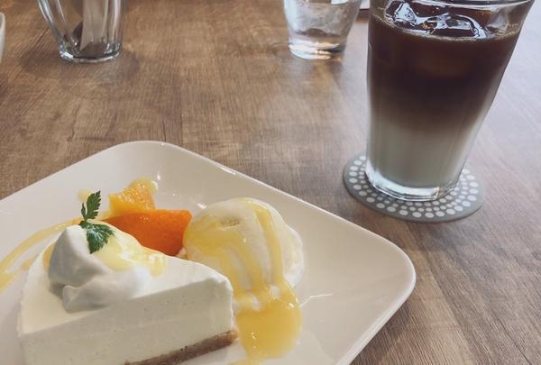 +best cafe プラスベストカフェの写真・動画_image_384371