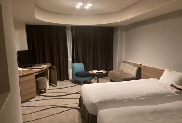 びわこ大津プリンスホテルの写真・動画_image_385652