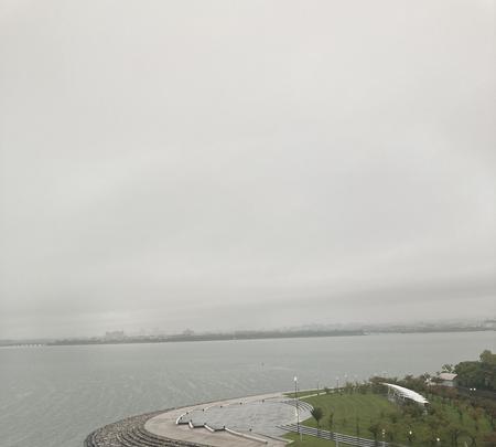 びわこ大津プリンスホテルの写真・動画_image_385653