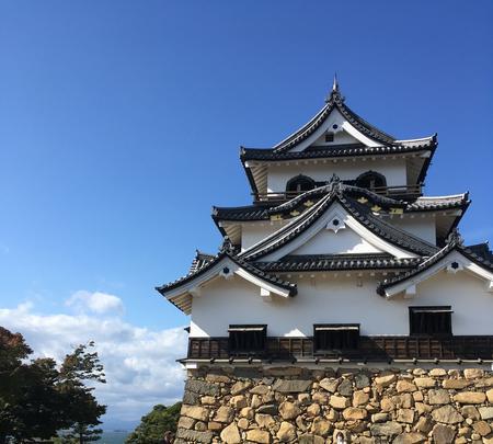 彦根城の写真・動画_image_390637