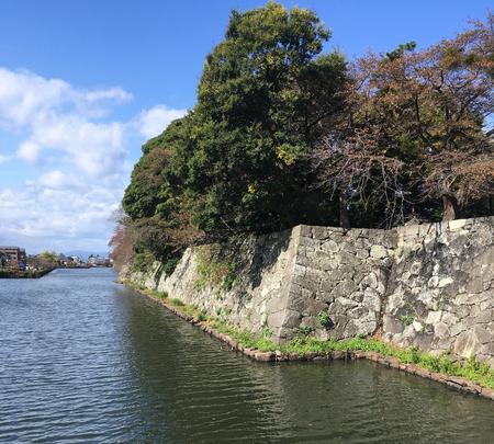 彦根城の写真・動画_image_390639