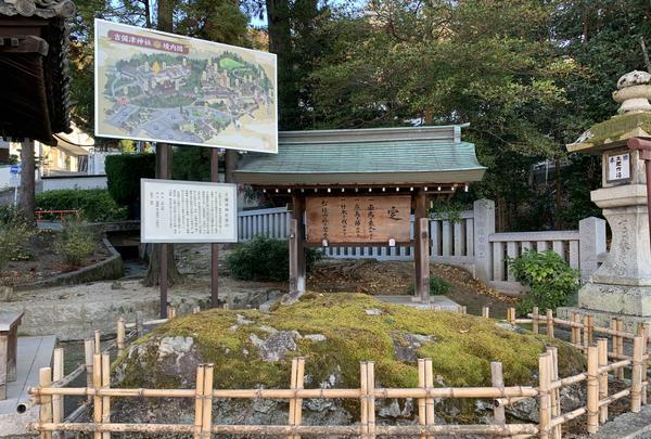 吉備津神社の写真・動画_image_402358