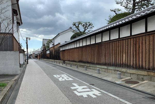 月桂冠大倉記念館の写真・動画_image_410842