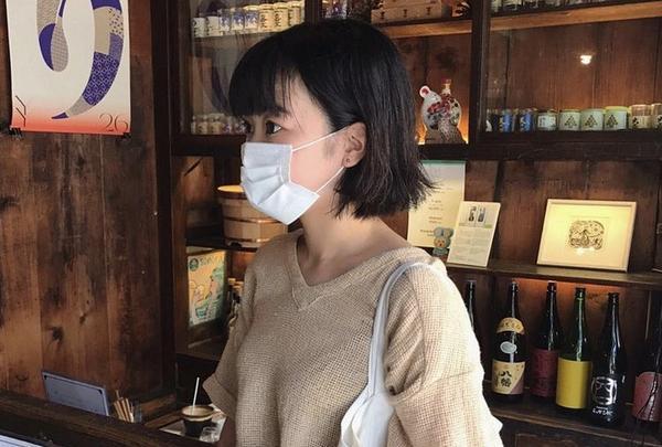 散ポタカフェ のんびりやの写真・動画_image_417252