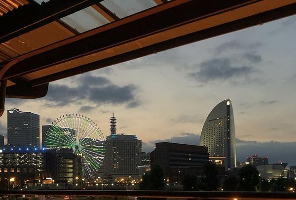 chano-ma(チャノマ) 横浜の写真・動画_image_419631
