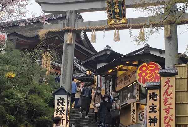 清水寺の写真・動画_image_422267