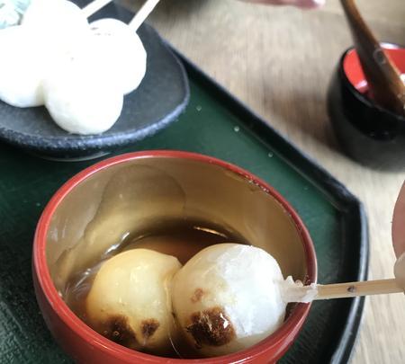 イクスカフェ 嵐山本店 (eX cafe)の写真・動画_image_423783