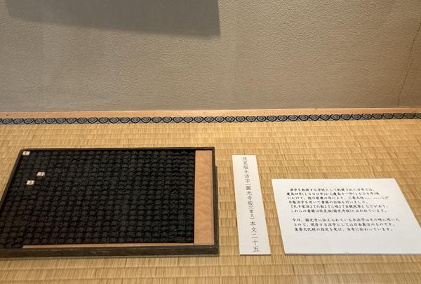 圓光寺の写真・動画_image_431292