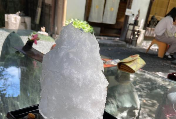 阿左美冷蔵 金崎本店の写真・動画_image_431325