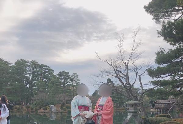 兼六園の写真・動画_image_436503