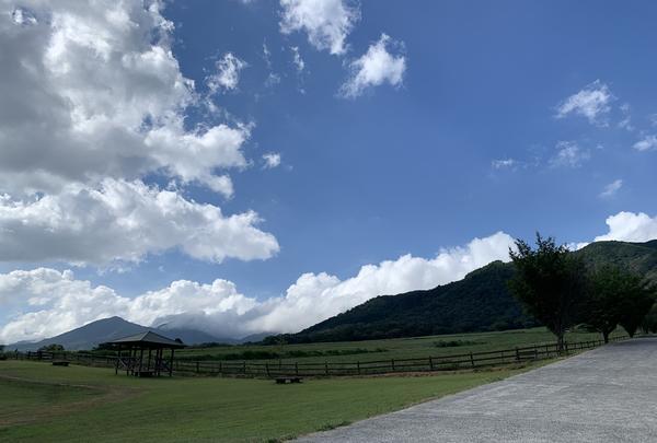 蒜山酪農農協ひるぜんジャージーランドの写真・動画_image_449897