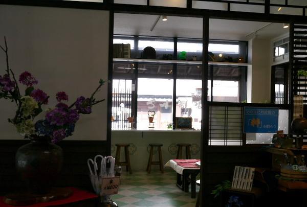 昭和百景館ささやまやの写真・動画_image_81291