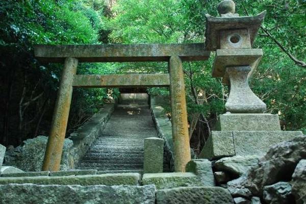 浦神社の写真・動画_image_82254