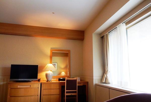 キロロ トリビュートポートフォリオホテル 北海道の写真・動画_image_83312