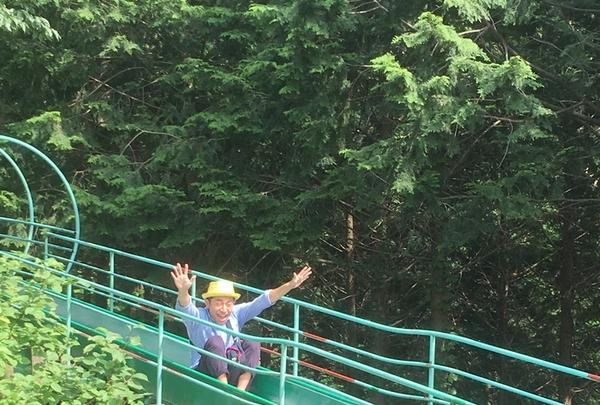 仙元山見晴らしの丘公園の写真・動画_image_83889