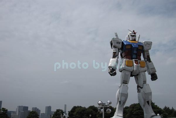 都立潮風公園の写真・動画_image_84046