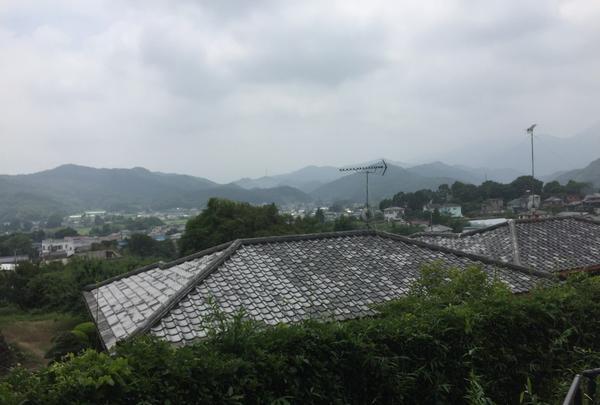 穴八幡古墳の写真・動画_image_84642