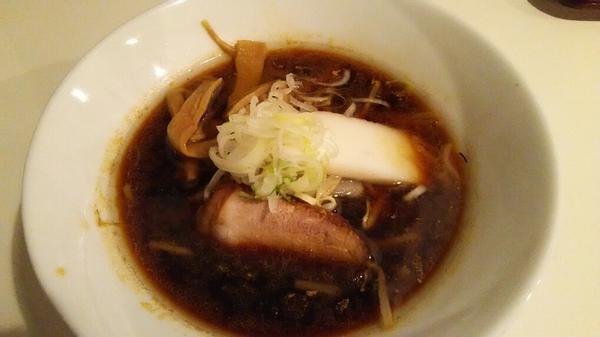 新横浜ラーメン博物館の写真・動画_image_86236