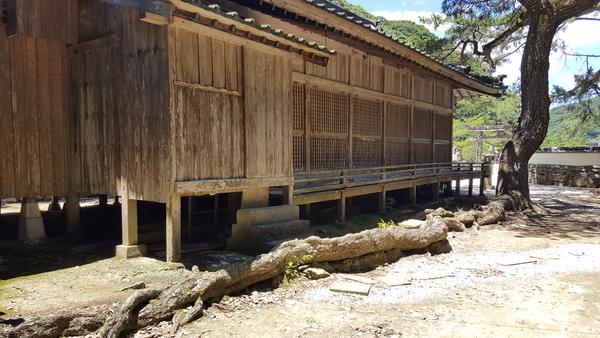 和多都美神社の写真・動画_image_87217