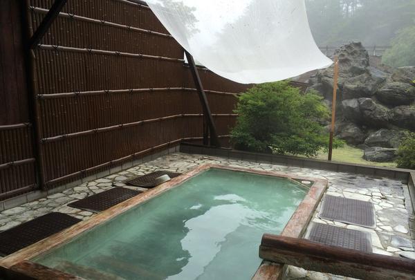 旅館玉子湯の写真・動画_image_91000