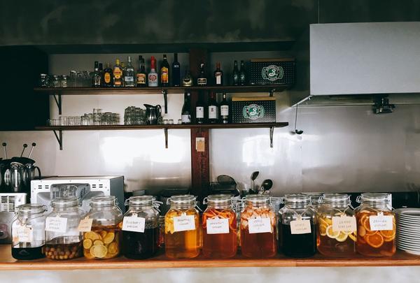 BROOKLYN SHOKUDO / ブルックリン食堂の写真・動画_image_92341