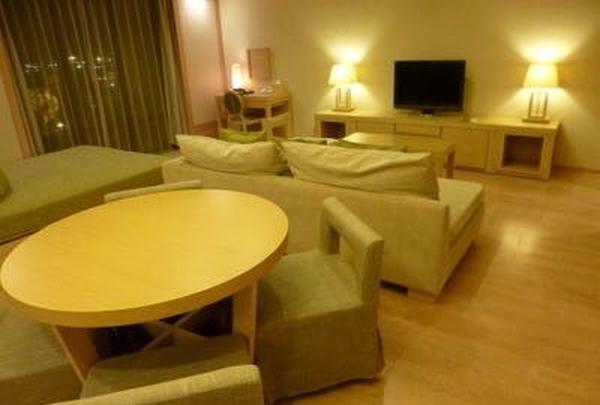 ムーンオーシャン宜野湾 ホテル&レジデンスの写真・動画_image_93170