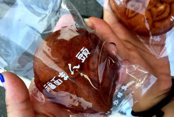 力餅家の写真・動画_image_94859