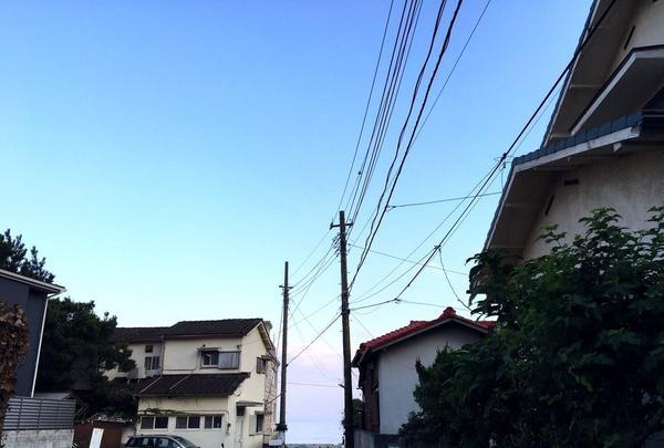 力餅家の写真・動画_image_94868