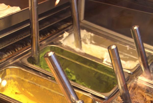 【閉店】ジャパニーズアイス 櫻花(JAPANESE ICE OUCA) の写真・動画_image_94987