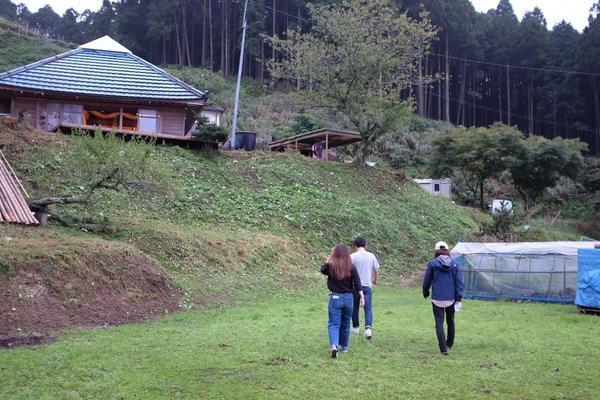古民家ゲストハウス わとやの写真・動画_image_95035