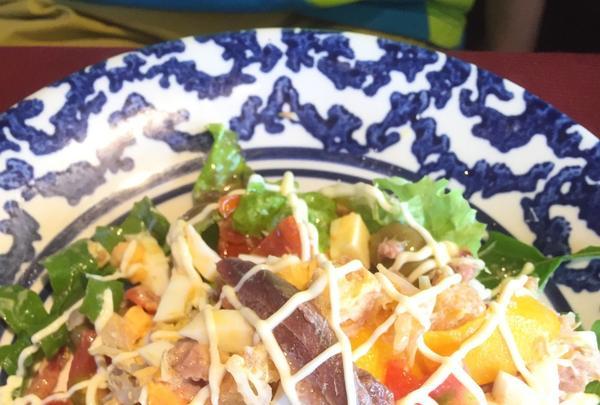 カントリーキッチン WALDの写真・動画_image_95439