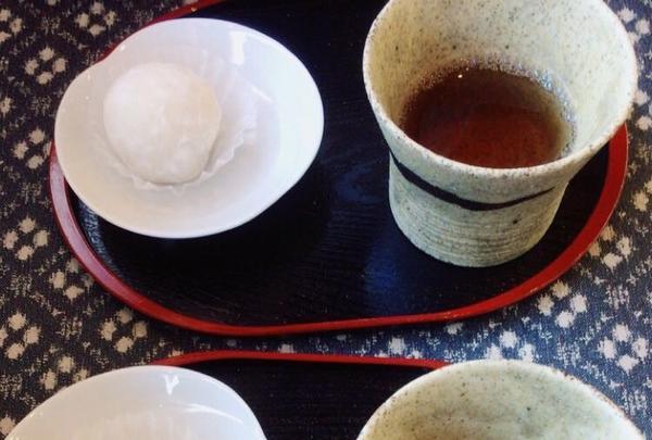 讃州堂の写真・動画_image_97601