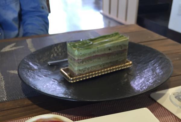 与八郎 カフェ&スイーツの写真・動画_image_97637