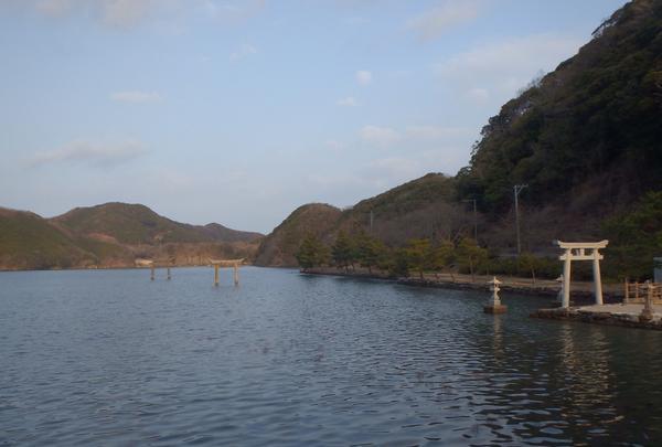 和多都美神社の写真・動画_image_188450