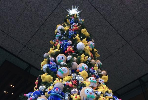 (株)読売新聞東京本社