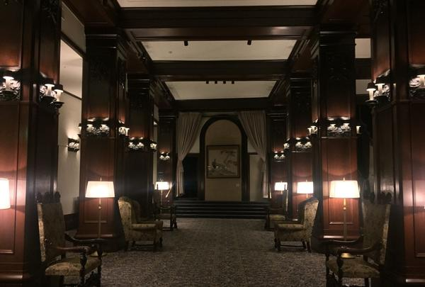 ホテルニューグランドの写真・動画_image_236761