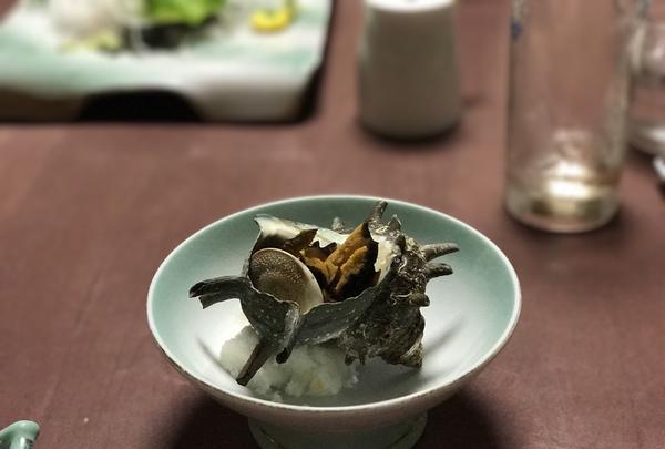 多津味の写真・動画_image_241559