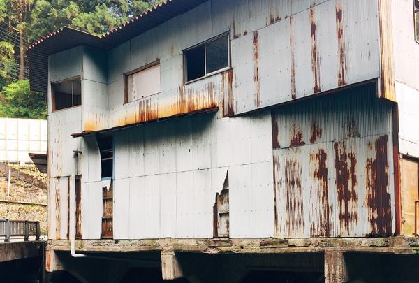 杖立温泉の写真・動画_image_241765