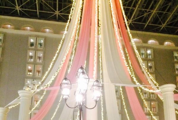 東京ベイ舞浜ホテル クラブリゾートの写真・動画_image_245619