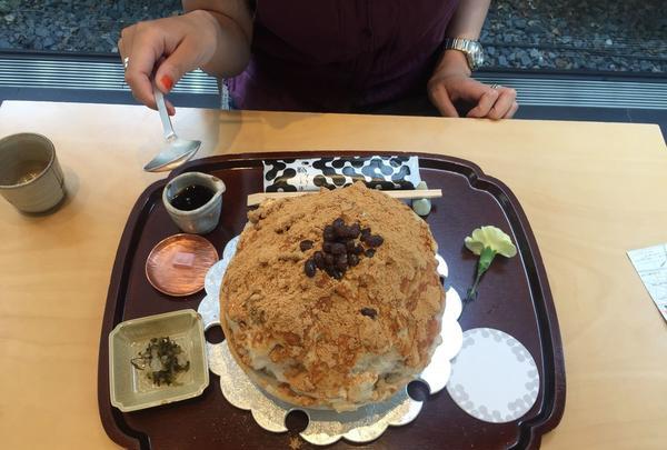 厨菓子くろぎ(クリヤカシクロギ)の写真・動画_image_245867