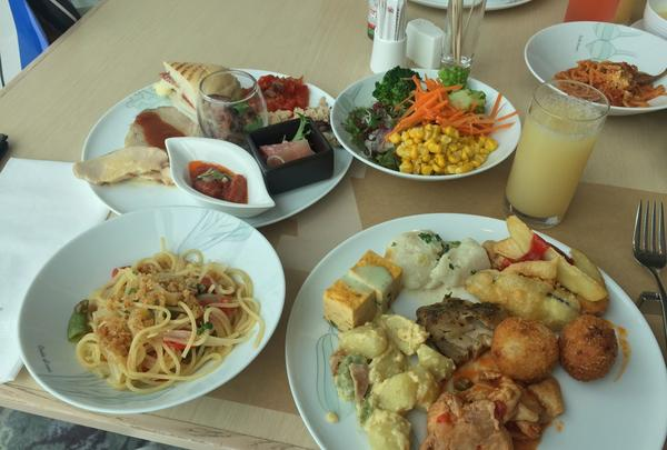 Live Kitchen COOKAの写真・動画_image_251393