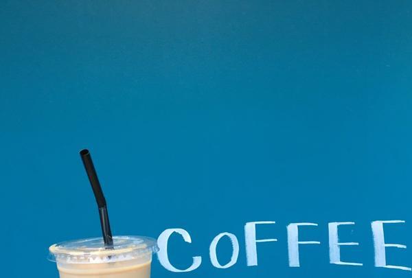 SWITCH COFFEE TOKYOの写真・動画_image_259936