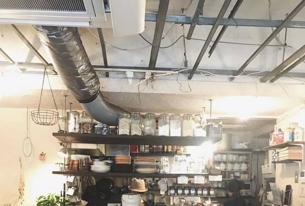 BOWLS cafeの写真・動画_image_263536