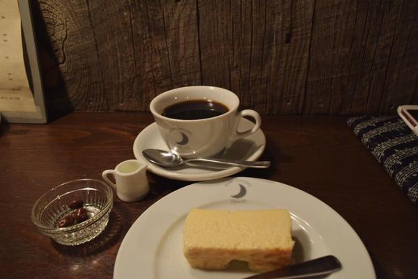 Moon Factory Coffeeの写真・動画_image_267440