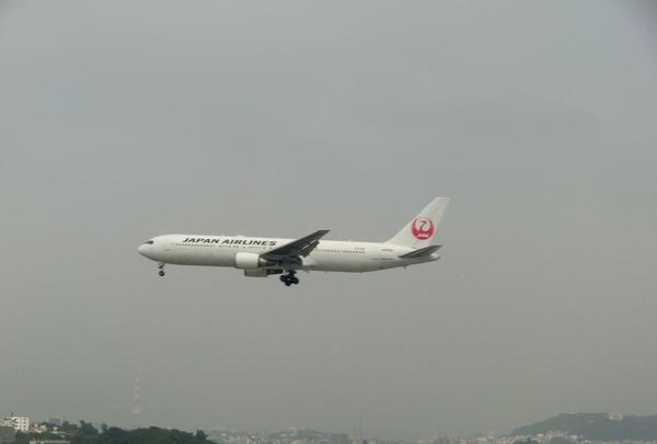 瀬長島の写真・動画_image_267530